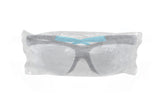OX Safety Glasses Dumpbin | 250 Pieces - OX Tools