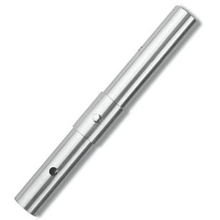 Marvin Aluminum Pruner Adapter