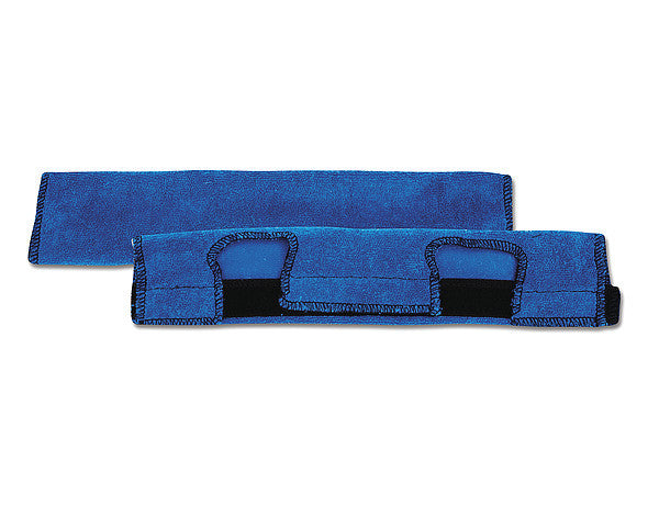 Dynamic Safety Terri Sweat Bands