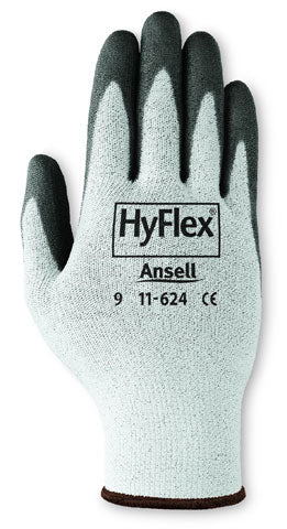 Ansell Hyflex Cut Resistant Gloves