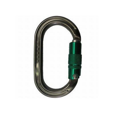 DMM Ultra O Oval Quick Lock