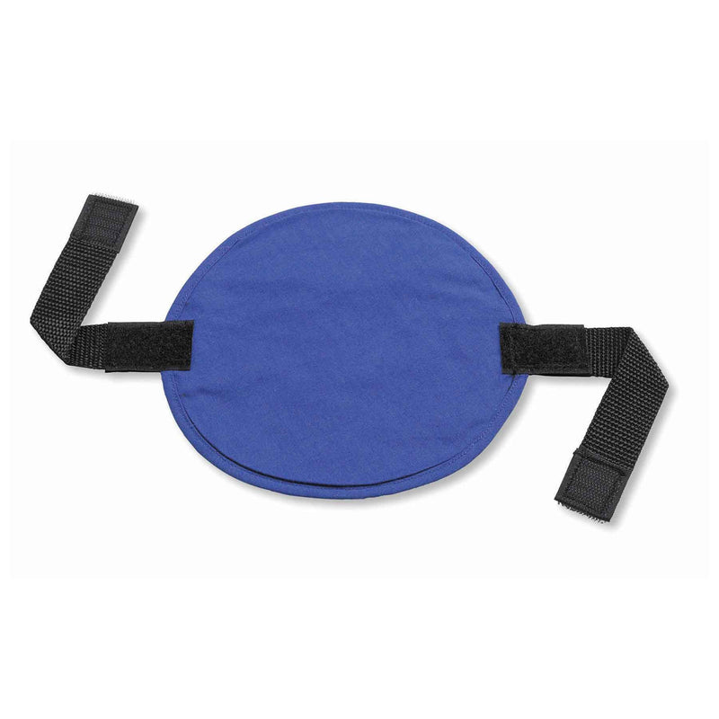 Chill-Its® Evaporative Cooling Hard Hat Pad