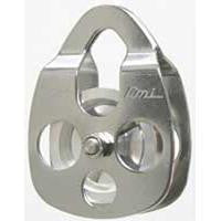 CMI RP104 Rescue Pulley