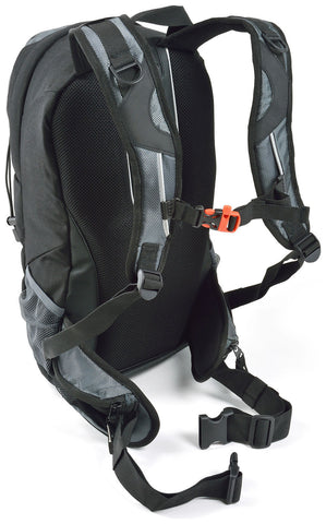 Chinook Stealth 35 Technical Daypack