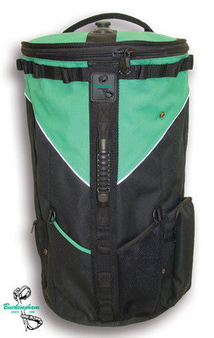 Buckingham XL RopePro Deluxe Bag