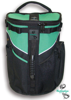 Buckingham Large RopePro Deluxe Bag