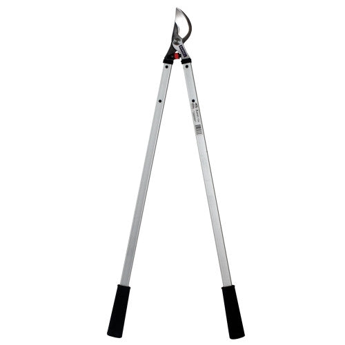 "Barnel 32"" Professional Loppers"