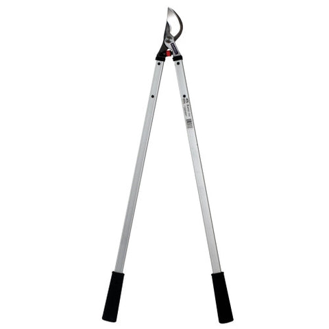 Barnel Professional Loppers