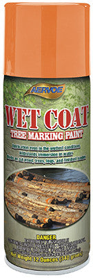 AERVOE WET COAT TREE MARKING PAINT