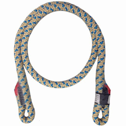 At Height Beeline Eye & Eye Hitch Cord