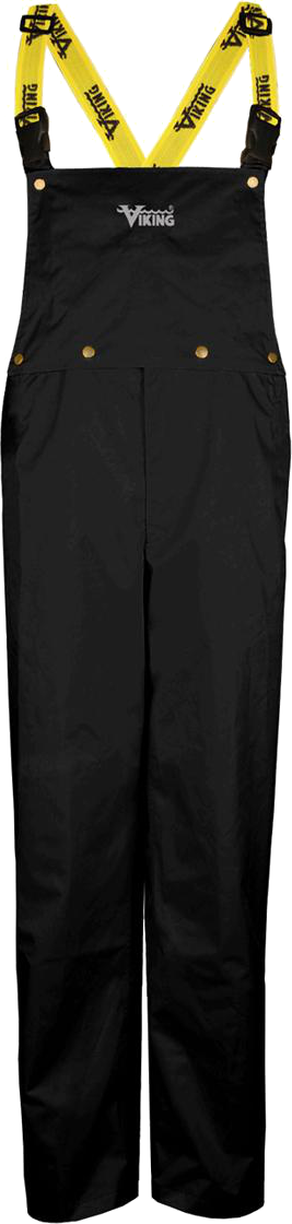 Viking Journeyman 420D Bib Pant