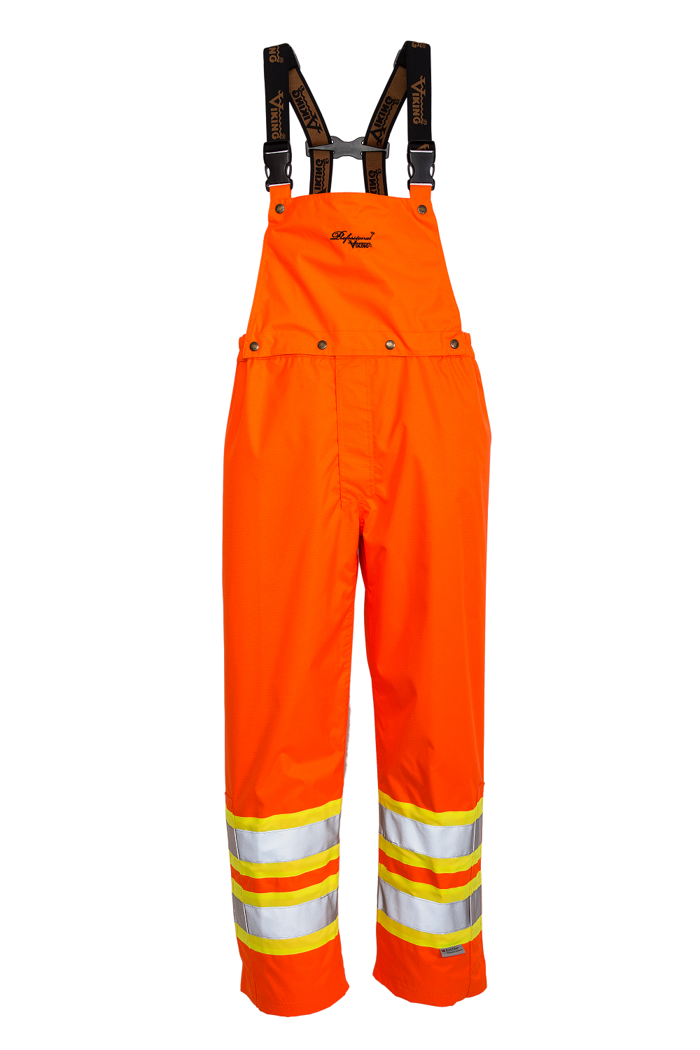 Viking Journeyman 300D Rain Pants