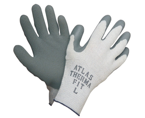 SHOWA Atlas Thermafit 451 Winter Glove