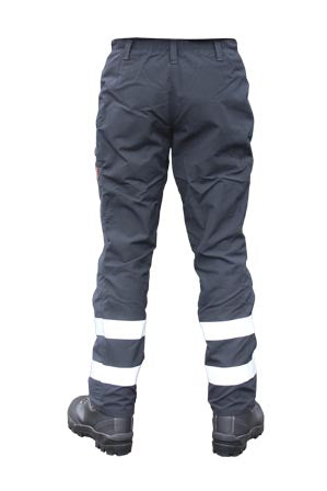 Clogger Arcmax FR Chainsaw Pants