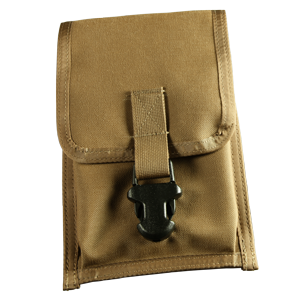 Rite in the Rain Field Book Pouch