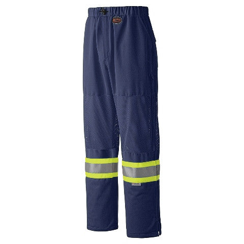 Pioneer Vented Work Pants