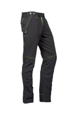SIP Sherpa Plus Chainsaw pants