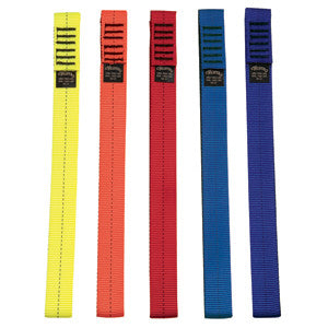 Several Colors Of Weaver Loop Runners