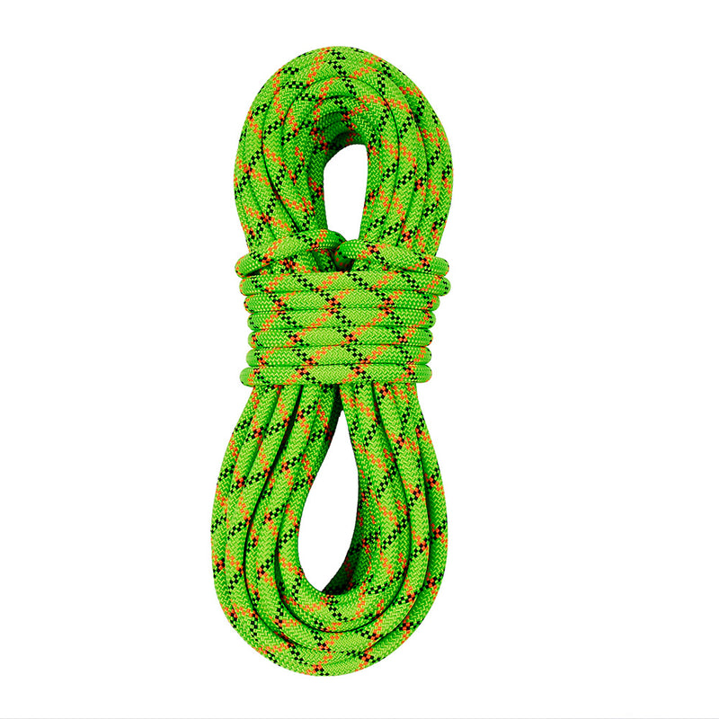 Sterling Work Pro 11 mm Arborist Climbing Rope
