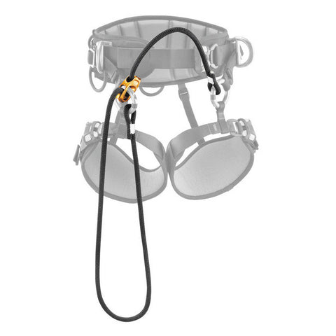 Petzl Attachment Bridge (For Sequoia And Sequoia Srt)