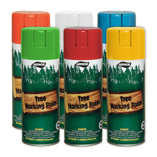 AERVOE STANDARD TREE MARKING PAINT
