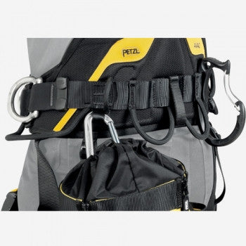 Side of Avao Bod Fast Harness