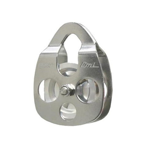 CMI RC104 Cable Able Pulley
