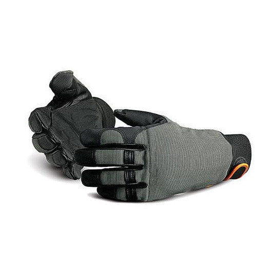 Endura Chainsaw Gloves