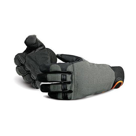 Superior Glove Endura Chainsaw Gloves