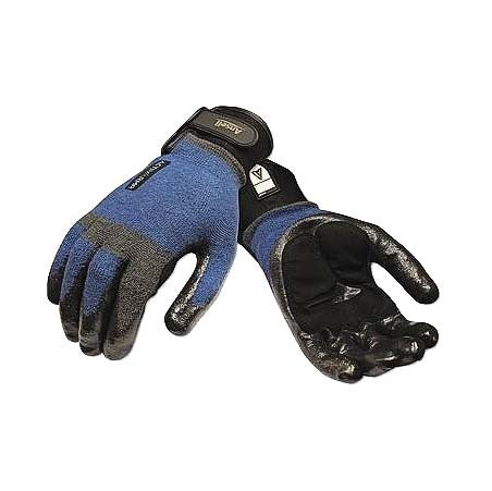 A Pair Of Ansell ActivArmr Gloves