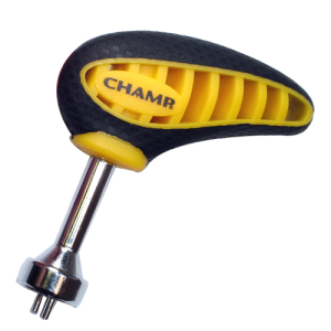 CHAMP PROPLUS SPIKE WRENCH