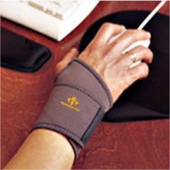 Impacto Thermo Wrap Wrist Support