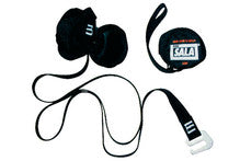 Suspension Trauma Safety Strap, Pair.