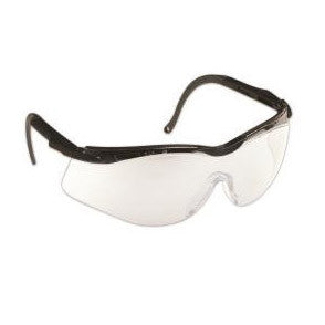 North N-Vision Safety Glasses