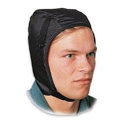 North Safety Winter Liner Nomex Outer Shell