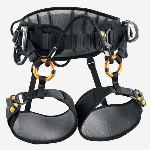 Petzl Sequoia Saddle