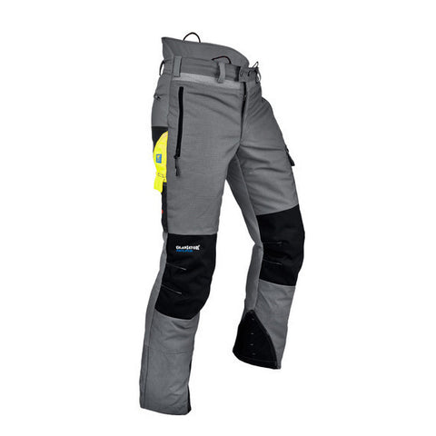 Pfanner Gladiator Ventilation Chainsaw Pants