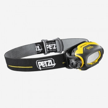 Petzl Headlamp - Pixa 1
