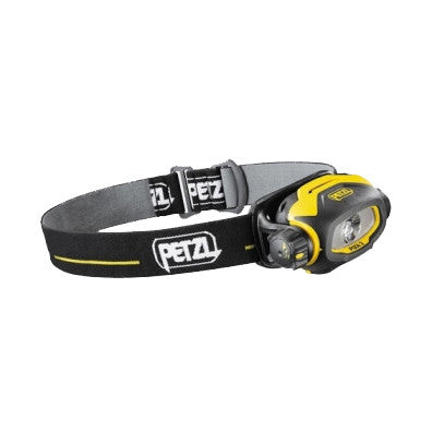 Petzl Headlamp - Pixa 2