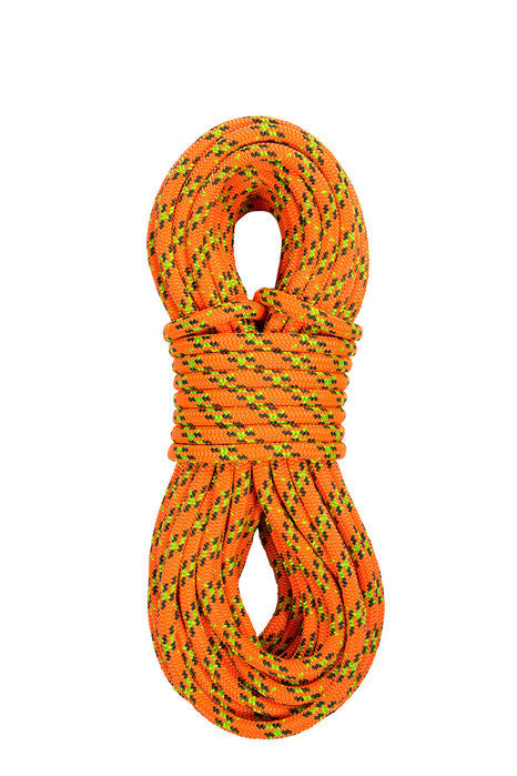 Sterling Scion Climbing Rope