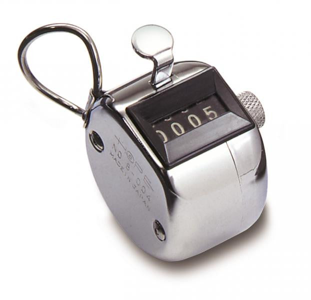 A Keson Tally Counter