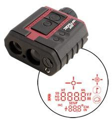 Laser Technology Inc. Trupulse 200X Laser Rangefinder
