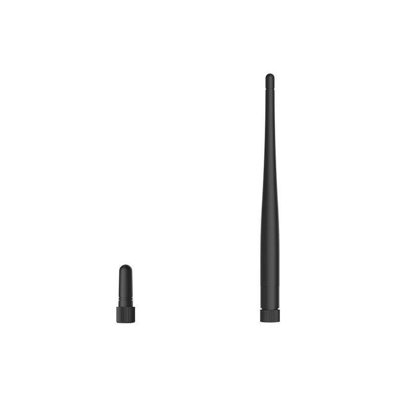 Antenna Kit for Sena Tufftalk Muffs