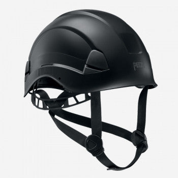 Black Vertex Best Helmet