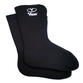 VIKING AMC NEOPRENE SOCKS