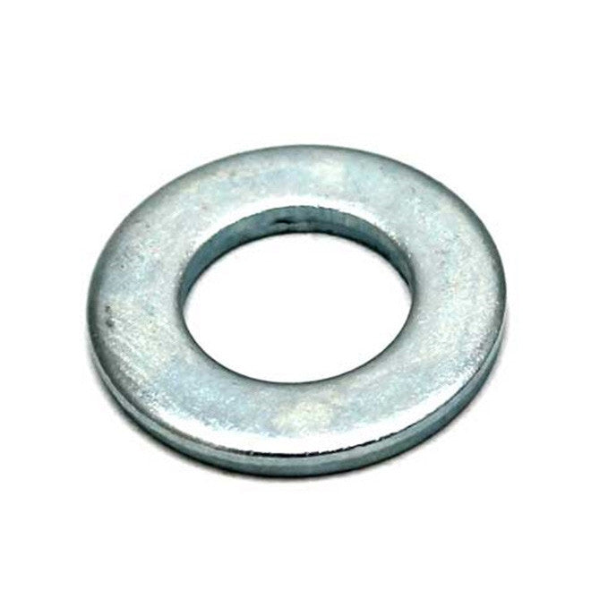 A Metal Washer