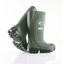 Viking Bekina Thermolite Insulated Boots