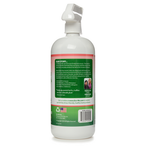 All Purpose Cleaner - Citrus Berry
