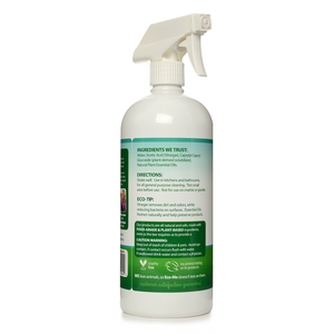 All Purpose Cleaner - Herbal Mint