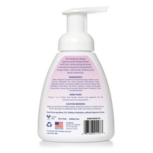 Load image into Gallery viewer, Foaming Hand Soap - Lavender
